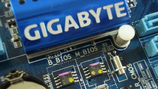Fabricante Gigabyte é atingida por sequestro digital e tem sistemas fora do ar
