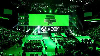Xbox One S chega em 2017 ao Brasil. Mas e o Xbox One X?