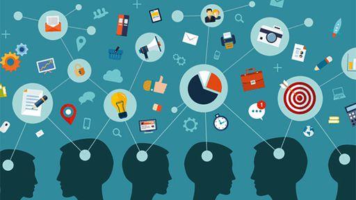 Squads, Open Innovation e as lições do cientista Ivan Pavlov