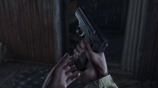 Novo evento sobre Resident Evil está marcado para 15 de abril