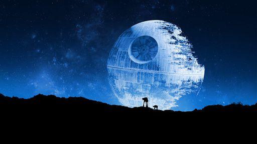 Star Wars Day | Emojis temáticos da série bombam nas hashtags do Twitter