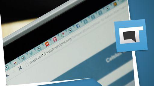 Veja como abrir as abas da última sessão sempre que iniciar o seu navegador