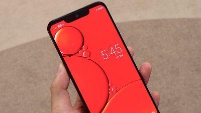 Sharp investe em painéis OLED para competir com LG e Samsung