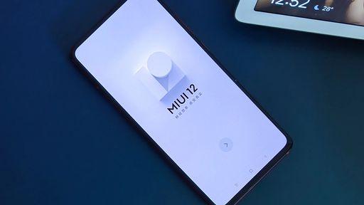 Xiaomi lança novos wallpapers com obras holandesas e mascotes Redmi; baixe agora