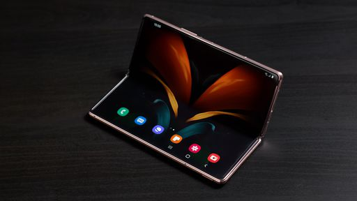 Galaxy Unpacked: o que esperar do próximo evento da Samsung