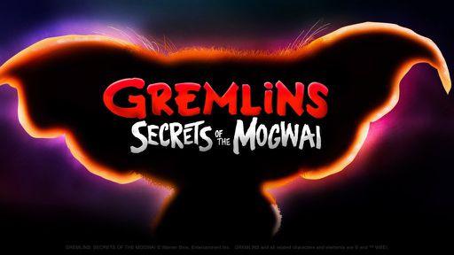 Os Gremilins voltaram! Warner anuncia nova série de animação com os monstrinhos