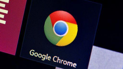 Google Chrome mantém amplo domínio no mercado de navegadores para computador