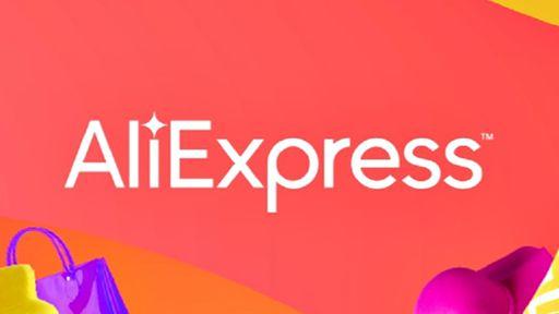 OFERTA INTERNACIONAL   AliExpress faz promoção de tablets e eletrônicos da Chuwi