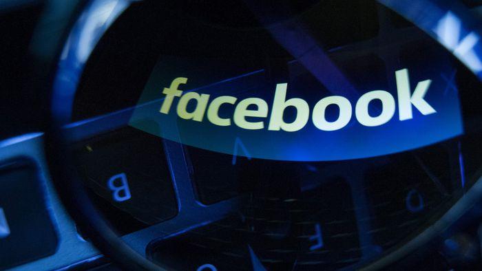 1edc3270653e4 Facebook   Como saber se seus dados foram coletados pela Cambridge Analytica  - Redes sociais