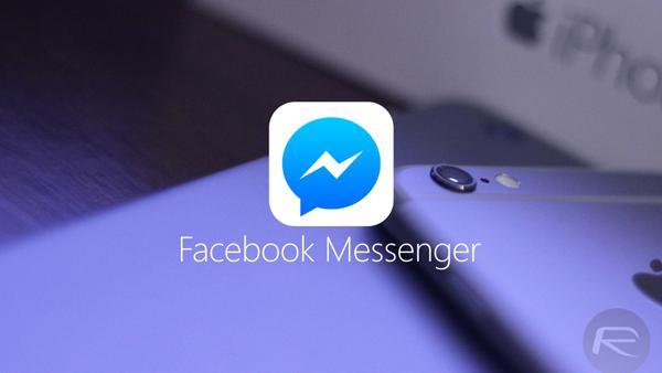 Relembre qual foi a primeira mensagem que você enviou para alguém no Facebook