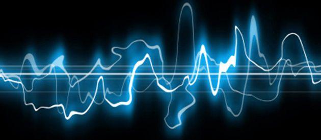 O que é audio DTS?