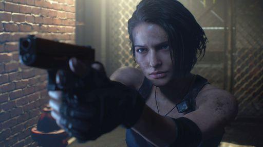 Análise | Resident Evil 3 reinventa clássico do horror com pouco carinho