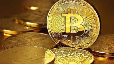 Valor da Bitcoin sobe 4% e pode atingir seu pico mais alto do ano
