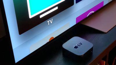 Apple libera novas versões do macOS, watchOS e tvOS