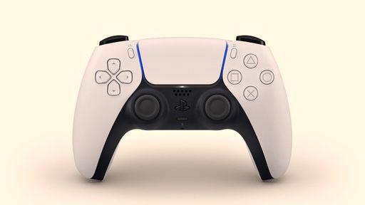 PlayStation 5 não deve ter retrocompatibilidade com jogos de PS3 e PS2