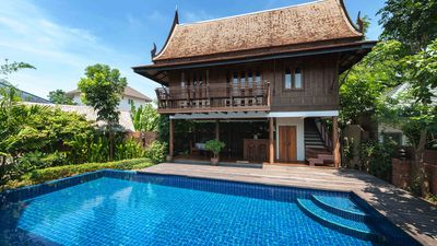 Airbnb apresenta novos tipos de propriedades e investimentos na comunidade