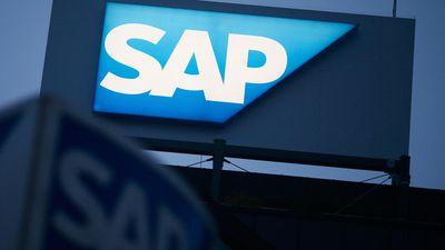 SAP anuncia expansão de serviço de gestão de gastos Concur para o Brasil