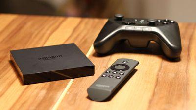Amazon anuncia novos recursos para Fire TV e Fire TV Stick