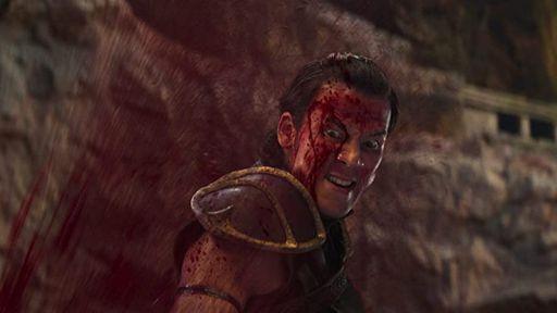 Mortal Kombat | 6 fatalities que aparecem no filme e nos games