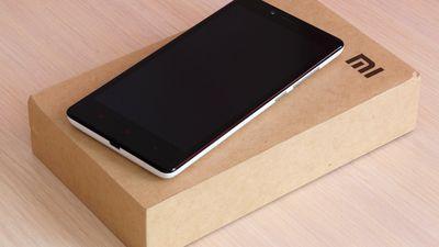 Xiaomi Mi 6 chega no dia 16 de abril com Snapdragon 835, sugere rumor