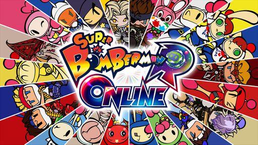 Lembra dele? Super Bomberman R é lançado de graça para PC, Xbox, Switch e PS4