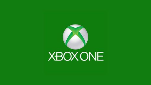 Xbox One Preview ganha atualização que permite ver pontuações anteriores