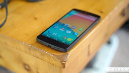 Saiba como ativar o ART do Android L e melhorar a performance do seu aparelho