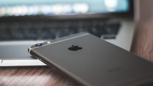 Como saber se o seu aparelho Apple é obsoleto ou vintage