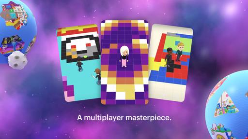 Como jogar Bitmoji Paint, o jogo de colorir do Snapchat