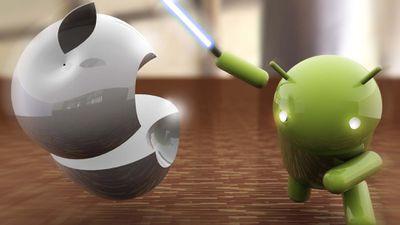Usuários de Android são mais fiéis que os de iOS, revela pesquisa
