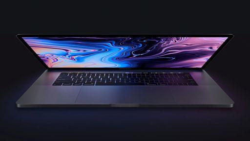 Apple lança outra atualização silenciosa para arrumar vulnerabilidade no Mac