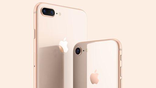 SUBMARINO   iPhone 8 a partir de R$ 2.274, e muito mais na semana do consumidor!