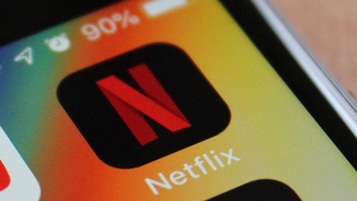 Netflix está de olho nas pessoas que compartilham suas senhas