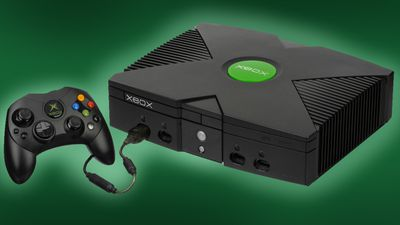 32 jogos do Xbox original ganharão retrocompatibilidade com Xbox One