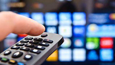 Youtuber brasileiro é condenado a pagar R$ 25 mil por publicar tutorial de IPTV