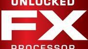 Overclock no AMD FX-8150 chega à marca de 9 GHz