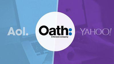 Oath, a fusão entre Yahoo e AOL, chega ao Brasil