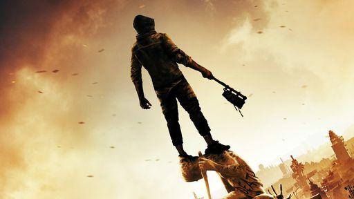 Gamescom | Dying Light 2 ganha novo gameplay com parkour, combate e mais
