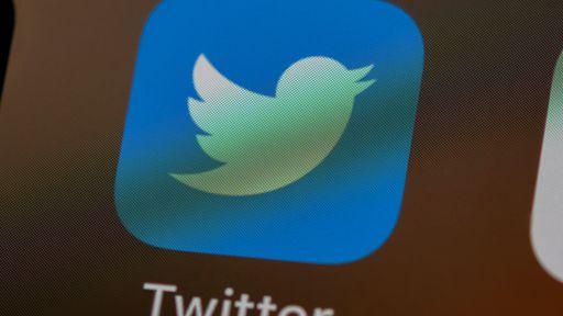 Twitter constata que seu algoritmo de corte de fotos é mesmo racista