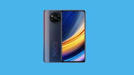 Poco X3 Pro   Compre o celular poderoso da Xiaomi pelo melhor preço na Amazon