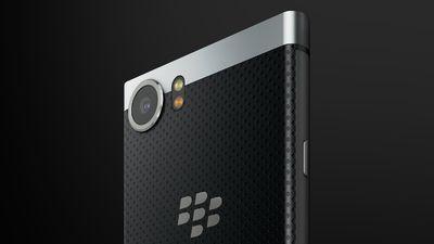 BlackBerry KeyOne (Mercury): especificações vazam antes do lançamento no MWC