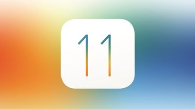 Aplicativos ganham novos ícones na quarta versão do iOS 11 Beta