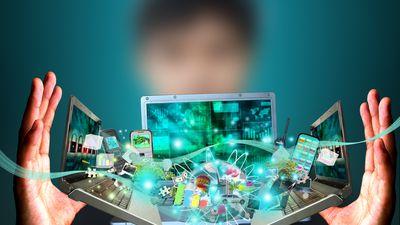 Dicas de planejamento para as empresas virtuais