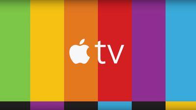 Veja aqui tudo o que se sabe sobre os próximos shows que a Apple lançará