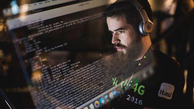 Porto Alegre recebe edição especial do maior festival Hacker da América Latina