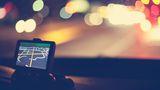 Precisão do GPS será aprimorada em alguns smartphones em 2018