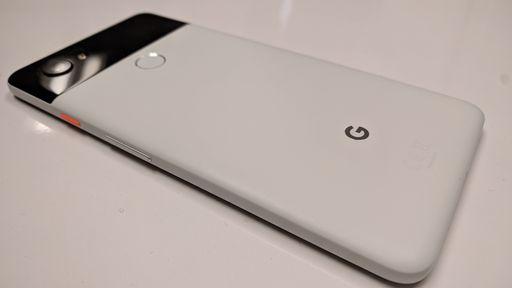 Google Pixel 2 e 2 XL serão atualizados somente até dezembro deste ano