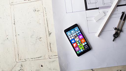 Chegou ao fim: Microsoft descontinuará linha Lumia em dezembro