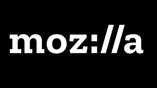 Mozilla se diz profundamente preocupada com Edge da Microsoft nas mãos da Google