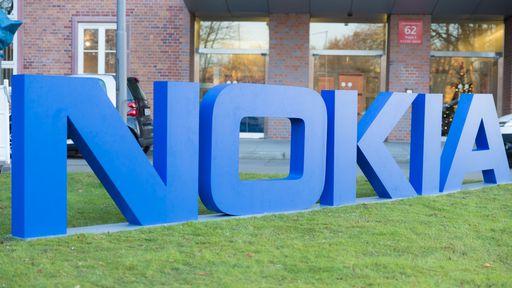 Estaria a Nokia trazendo de volta os feature phones? E com Android?